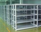 南山铁床货架回收 空调电器回收 办公家具电脑回收