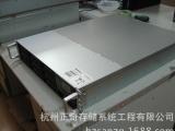 群晖2U机架式NAS网络存储器RS341