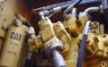 卡特336D二手挖掘机+金诚二手挖掘机+低价出售