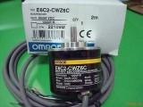 欧姆龙旋转编码器E6B2-CWZ6C 1000P/R