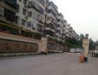 东环路旭光花园 仓库 92平米