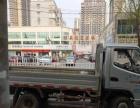 唐骏货车 485发动机