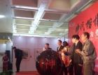 南京合影梯台租赁高校毕业大合影照拍摄个人照拍摄