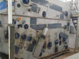 上哪能买到好用的二手压滤机设备 _二手程控自动隔膜压滤机
