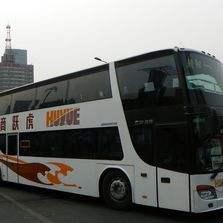 常熟到沧州海兴的客车/汽车时刻查询18251111511√欢迎乘坐