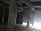 向阳小区 住宅底商 150平米 (总共约300平米)