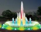 北京旱地喷泉北京水景喷泉北京音乐喷泉