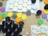 环保EVA,高弹EVA,防火EVA,回力胶等制品