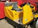 电动环卫保洁车洒水车性能优良使用寿命更加持久面议