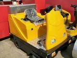 电动环卫保洁车洒水车性能优良使用寿命更加持久