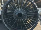植保机轮胎批发宽度8公分插秧机轮胎型号尺寸齐全