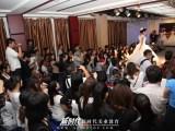 广州黄埔化妆培训学院 广州新塘十大美容学校