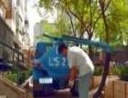 供应青县各单位小区环卫抽粪抽污水抽污泥化粪池清理