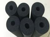 广东广州高密度B1级橡塑管 阻燃隔热橡塑板 耐高压保温橡塑管
