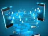 软件著作权办理,可提供定制 源代码和相关文档