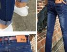 降价处理2016春夏新款男装韩版魅力时尚休闲百搭拉链装饰修身小脚