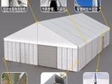 太空架帐篷展会设计舞台桁架灯光音响雷亚架