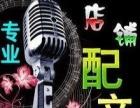 台铃电动车十一国庆节中秋节促销广告真人男女声配音制