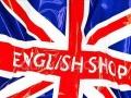 学英语 咸阳山木培训