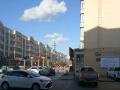 铁力 步行街对面 美容美发 商业街卖场