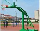百色篮球架价格超低