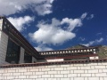 娘热乡吉苏村委会新建独院 急售