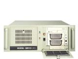 SIMB-A21研华工控机IPC-针高配置工控机