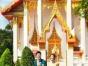 亚太盛典婚纱-旅拍特惠-西双版纳-