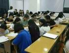 南充中小学一对一课外辅导 优选雅正堂