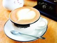 在广州开设南洋茶铺加盟店需要注意什么