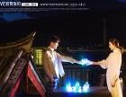 较近拔草成功的丽江市婚纱拍摄基地