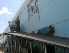 沙河工业园正清源水厂内 仓库 500-1200平米