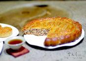 北海月饼批发,热销月饼【供销】