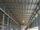 河北出售二手钢结构-出售二手钢结构-邢台市任县出售二手钢结
