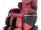 督洋TC626按摩椅新品优惠价深度按摩新体验台湾督洋按摩椅