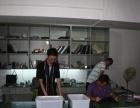 新疆乌鲁木齐微软平板电脑专业维修服务