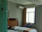 老海亭 西昌市邛都大酒店二楼 商务中心 500平米