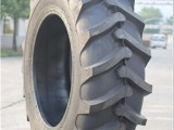 农用旱田胎批发14.9-24
