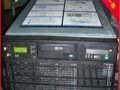 出售二手IBM P630服务器 7028-6C4
