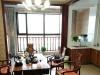 尧都-房产3室1厅-115万元