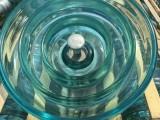 FC120P146玻璃悬式绝缘子