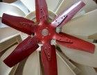 淄博170涡轮增压器喷油泵喷油器保质保量