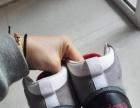 出售Adidas女鞋啦 长沙世纪金源购入 九成新