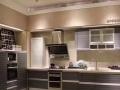专业 安装、橱柜、衣柜、床、各种家具
