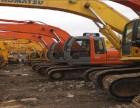 二手挖掘机二手小松120小松130小松200挖掘机