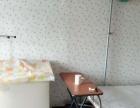 空调房 能做饭 八中路西一室一厅