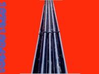 热浸塑钢管N-HAP热浸塑钢质线缆保护管(图)