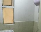 龙凤家园 4室2厅2卫 男女不限