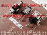 JIER超负荷装置维修, PH1661-SG快速换模系统维修