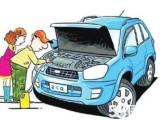 太原汽车电瓶救援 电瓶搭电 24小时上门救援,修车,价格低